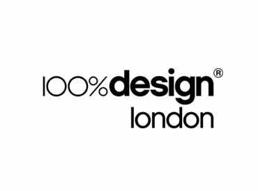 WILHELM TELLER 100 DESIGN LONDON